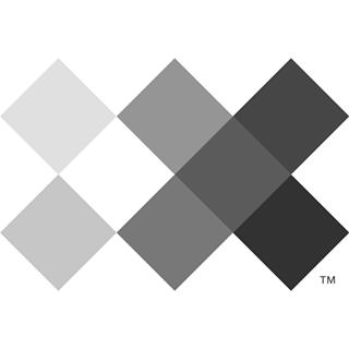 IBM iX Logo