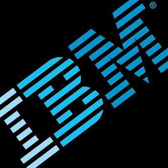 IBM Analytics Software