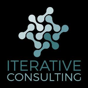 Iterative Consulting Logo