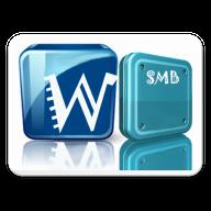 Social Media Betreuung WACKER Logo