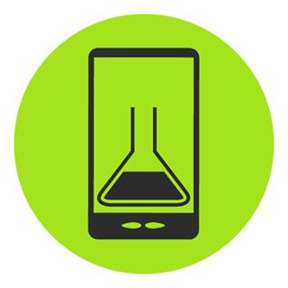 IC Mobile Lab