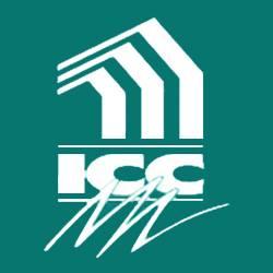 ICC Property Management Logo