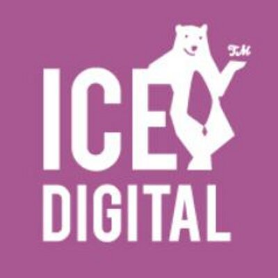 Ice Digital Marketing Ltd