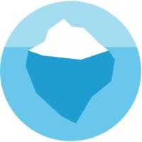 Icelab Logo