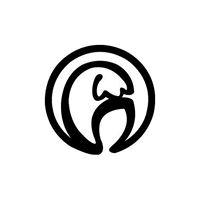 Icetulip Logo