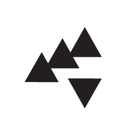 CityState Creative Logo