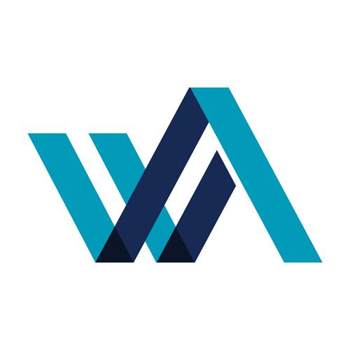 KNOWARTH Technologies Pvt. Ltd. Logo