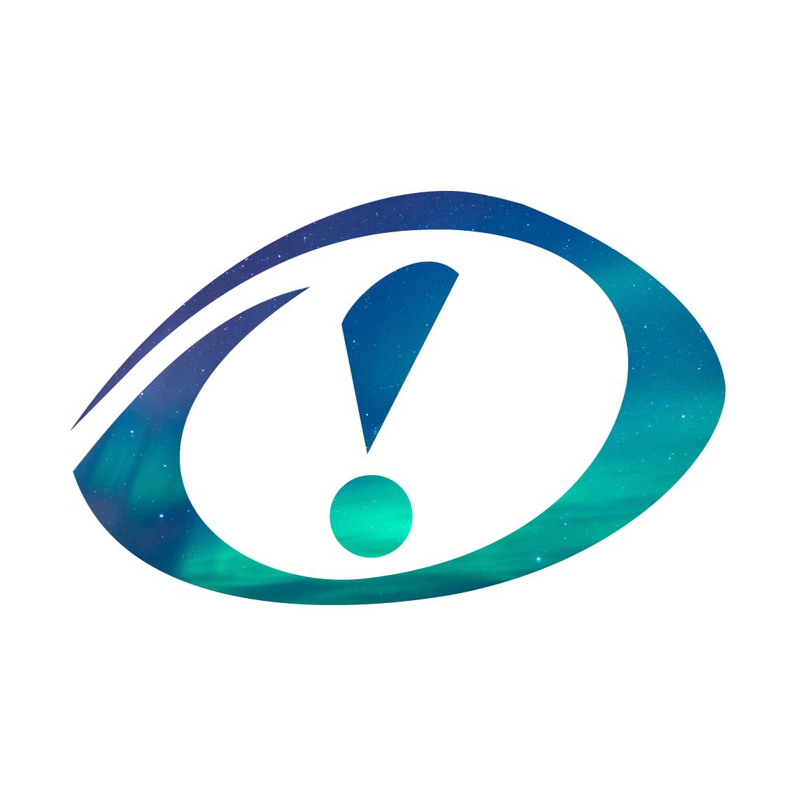 Codigo Vision Logo
