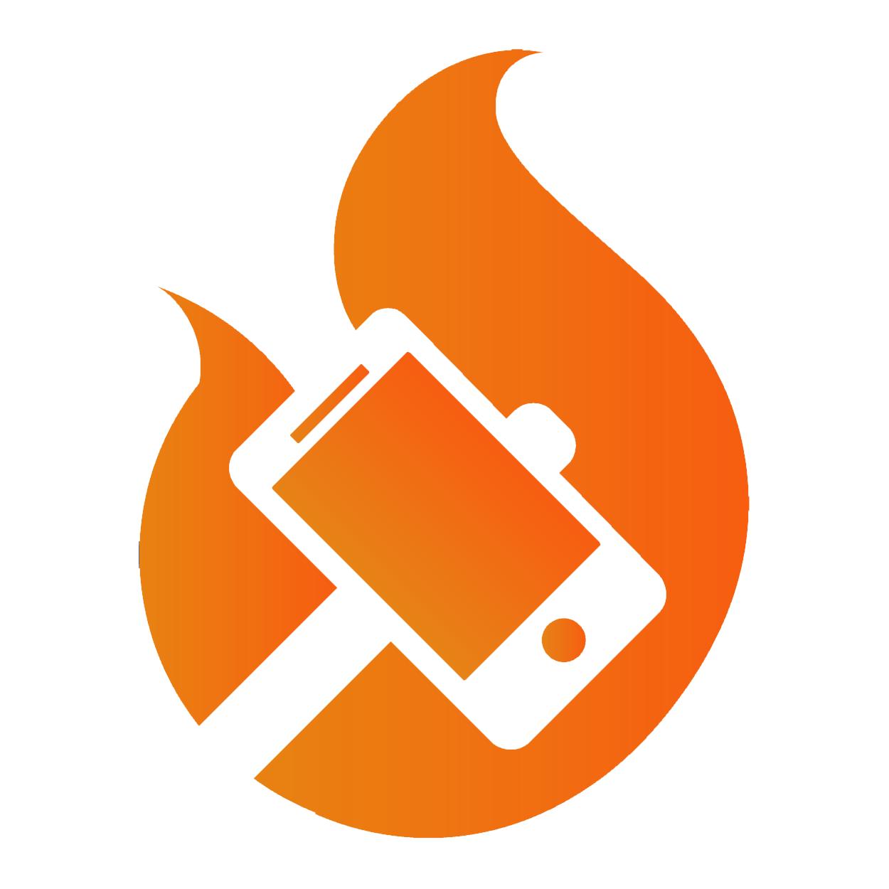 OpenForge Logo