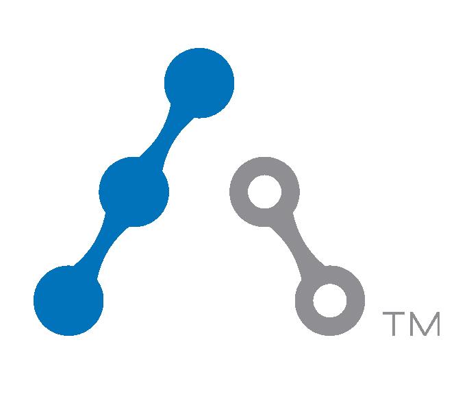AktaryTech Logo