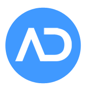 AIMDek Technologies Logo