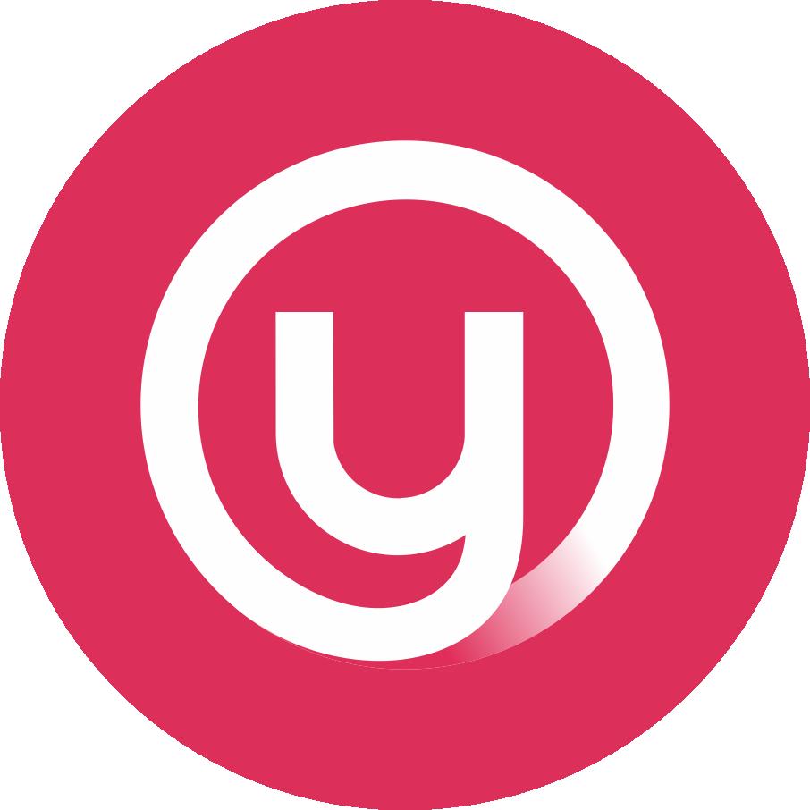 Yarddiant Logo