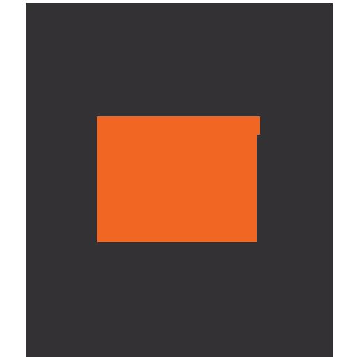 WebSpark Digital Logo