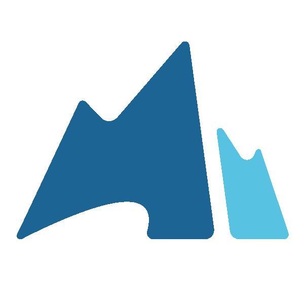 Avalanche Creative Logo