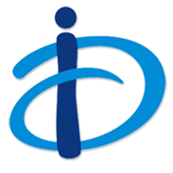 Icon Digital Solutions Logo