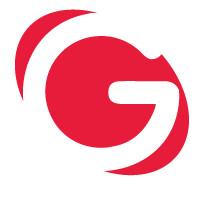 Geeks Chicago Logo