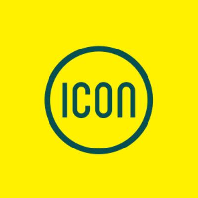Icon Marketing Communications