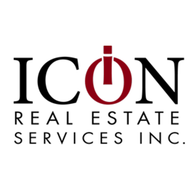 Icon Real Estate Services, Inc Logo
