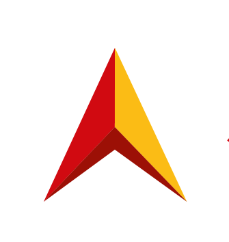 Summon Digital Logo