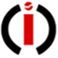 Icon Resources & Technologies Logo