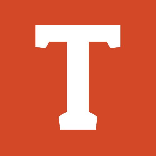 Tinderhouse Logo