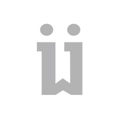 WEBii Logo
