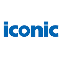 ICONIC Co., Ltd. Logo