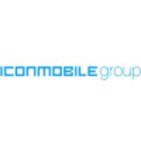 iconmobile Group Logo