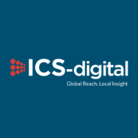 ICS-digital LLP