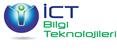 ICT Information Technologies