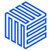 Innovation Development HUB Logo