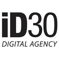 iD30 Logo