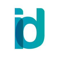ID Interactive