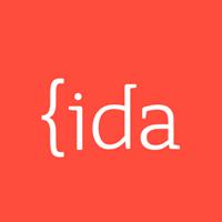 IDA Chile Logo