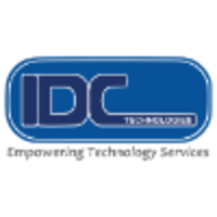 IDC Technologies, Inc. Logo