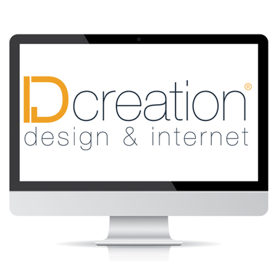 IDcreation
