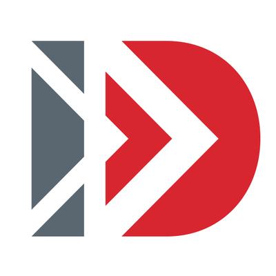 IDdigital Logo