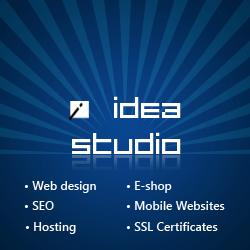 Idea Studio Ltd