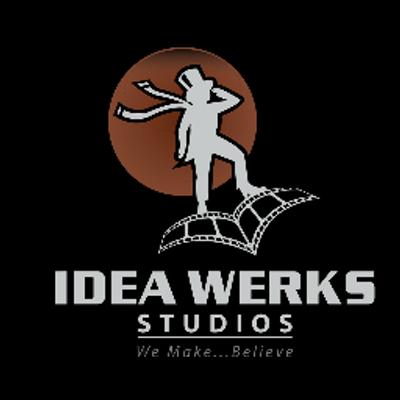 Idea Werks Studios