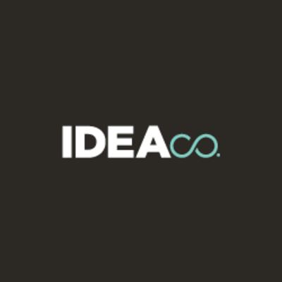 IdeaCo. logo