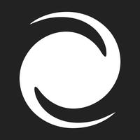 Ideal Comunicazione Logo
