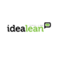 IdeaLean Consulting
