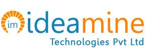 Ideamine Logo