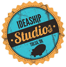Ideaship Studios, LLC Logo