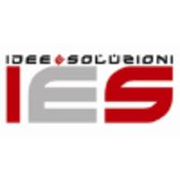 Idee e Soluzioni S.r.l.