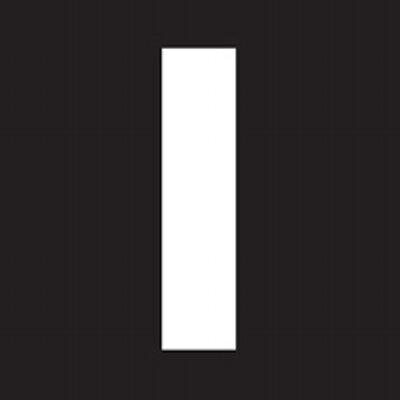 Identica Logo