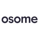 OSOME Logo