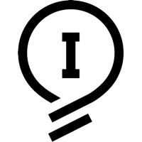 Ideoclick Inc.