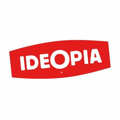 Ideopia