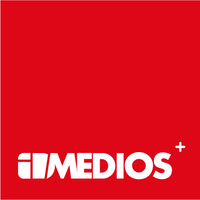 IDMedios Logo